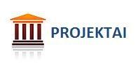 Projektai